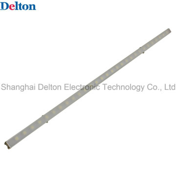 DC24V 7.2W CE Aprovado LED Bar Gabinete Light Bar