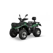 all terrain vehicle for sale