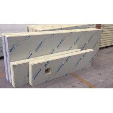 Big refrigerators cold room frozen cold storage equipment for hotel & restaurant