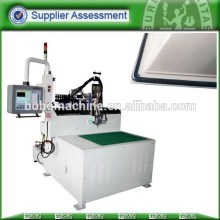 FIPFG seal foam gasket machine