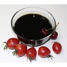 Líquido 25% Fertilizante Orgânico Aminoácido