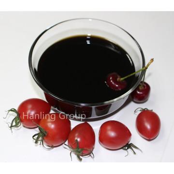 Amino Acid Liquid 25% Engrais organique
