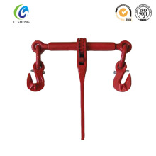 Chain Hardware Ratch Type Load Binder