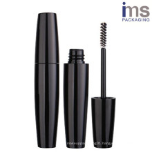 14ml Plastic Round Mascara Case
