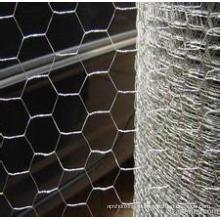 Плетение Мелкоячеистой Сетки, Шестиугольное Плетение Провода, Птицы Сетки