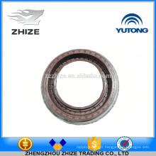 Chine fournisseur Haute qualité bus pièce de rechange 2403-01419 lecteur joint d'étanchéité engrenage conique pour Yutong ZK6760DAA