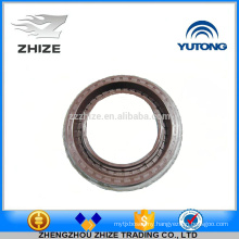 China supplier High quality bus spare part 2403-01419 Drive bevel gear oil seal For Yutong ZK6760DAA