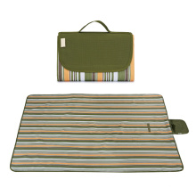 Best price outdoor camping mat for adult folding picnic play mat