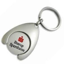 Professional Keychain Manufacturers in China