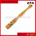 Bâton environnemental de bambou