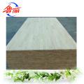 Factory direct melamine blockboard
