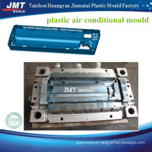 plastic mould air condition injection mold