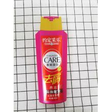 Caile bone collagen Dandruff Shampoo