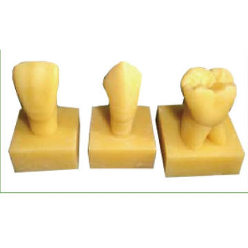 3times Carving Guide Model