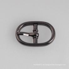 Hebilla del cinturón-25180