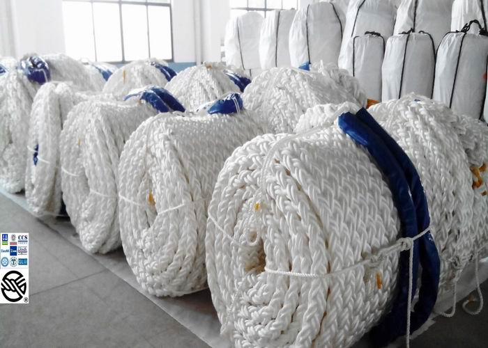 Best Quality UHMWPE Rope