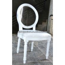 Tables et chaises pour événements XD1003-1