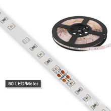 Flexibele Led Strip Lights hoge lumen smd2835
