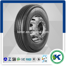 dr909 cheap price truck tyre 9R22.5 chinese tires