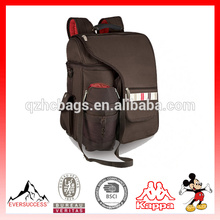 Shoulder strap backpack for family, outdoor, picnic Insulated Backpack Cooler