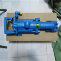 High Impact Energy Pneumatic Pick Breaker Dengan Air Composser
