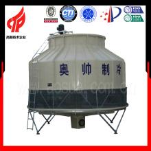 GAB-250T Tour de refroidissement, tour de refroidissement résistant à la chaleur 250ton
