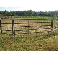 Horse Stall com preço baixo