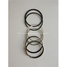 Jac J5 1.8L Engine Parts Piston Ring Set