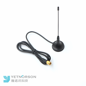 10DBi GSM Magnetic Car antenna for GSM Wireless