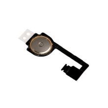 Pièces de rechange de téléphone portable pour Apple iPhone 4 Home Button Flex