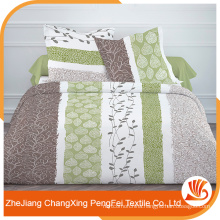 Wholesale wide width printed quilt cover fabric material with good price