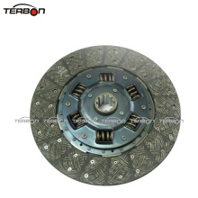 325*210*10*38*6S Wholesale Price truck Clutch Disc driven plate assembly