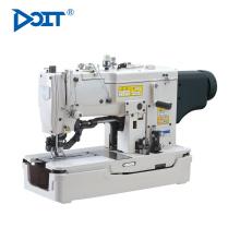 DT781UD bouton trou machine à coudre prix machine à coudre industrielle
