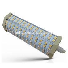 SMD5050 15W LED R7S Light 189MM