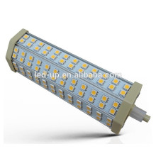 SMD5050 15W LED R7S Light 189MM