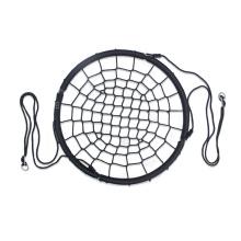 Rope Swing Detachable Nylon Rope Swivel