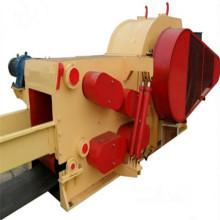 MP215 Wood Chipper Machine para venda