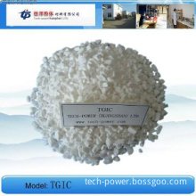 TGIC           POLYESTER CURING AGENT FOR POWDER COATING