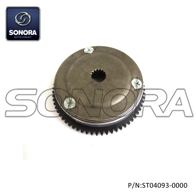 ST04093-0000 (2)