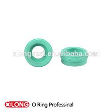 Produits populaires en caoutchouc tto oil seal from china
