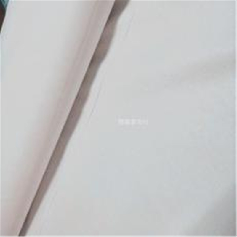 T/C 65/35 Hospital Medical Use Anti  Chlorine Fabrics