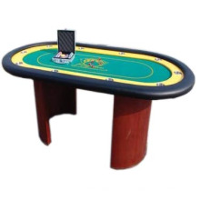 Mesa de póquer (DPT4A01)