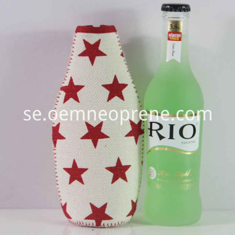 bottle sleeves cheap