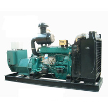 250kva Ricardo Diesel Generator Price