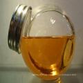 250 g / l Propiconazol + 80 g / l Cyproconazol EC mit konkurrenzfähigem Preis