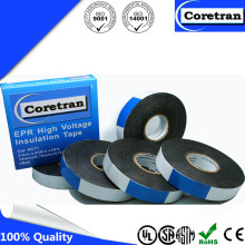 for High Voltage Linerless Electrical Self Adhesive Tape