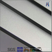 PVDF ACP Sheet for Wall Cladding