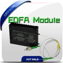 Модуль оптического усилителя CATV