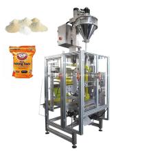 420/540 Vertikale Pulverfüllverpackungsmaschine
