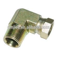 Accesorios para tuberías hidráulicas de fundición